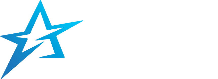 Hollywood Dance Experience